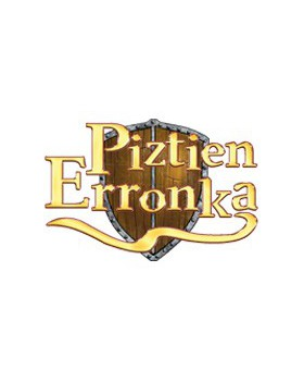 Piztien Erronka