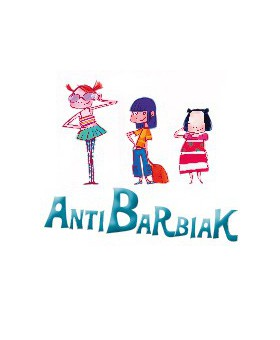 Antibarbiak