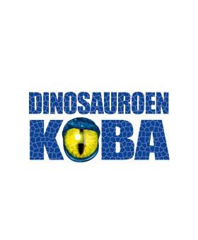 Dinosauroen Koba