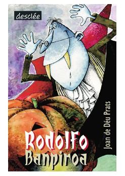 Rodolfo banpiroa