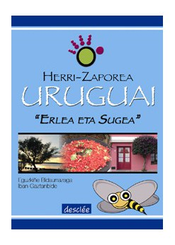 Uruguiaren zaporea
