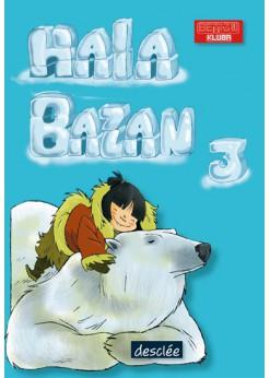 Hala bazan 3