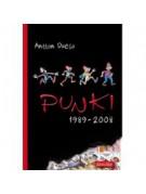 Punki 1989 - 2008