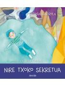 NIRE TXOKO SEKRETUA