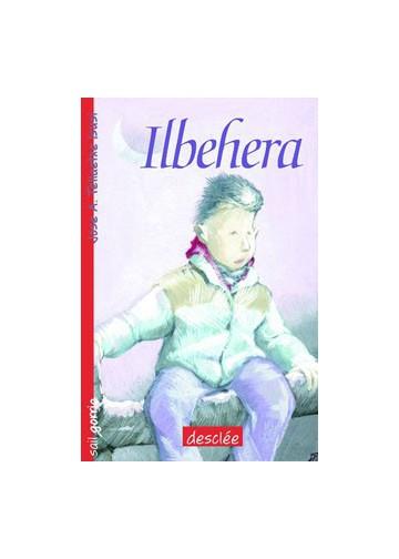 Ilbehera
